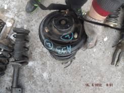 Амортизатор. Nissan Cefiro, A33 Двигатель VQ20DE