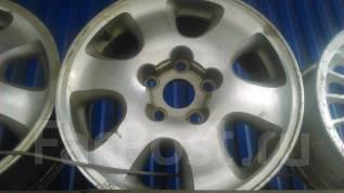Toyota. 6.5x16, 5x114.30, ЦО 73,0мм.