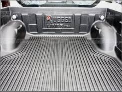 Кенгурятники, силовые бампера. Mitsubishi L200, KK/KL, KK, KL Mitsubishi Triton Двигатель 4N15