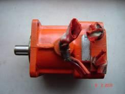 Гидромотор. Tadano