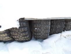 Уралшина Урал-2000. Всесезонные, износ: 10%, 8 шт. Под заказ
