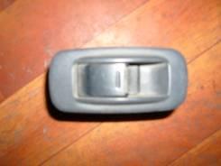 Кнопка стеклоподъемника. Toyota Corolla, AE100 Двигатель 5AFE