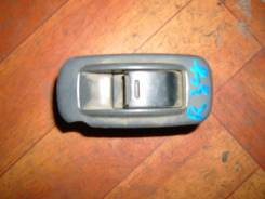 Кнопка стеклоподъемника. Toyota Sprinter, AE100 Двигатель 5AFE
