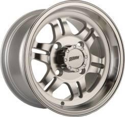 Диск Sedona R-Series 12x7,5 4/110