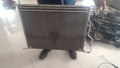 Радиатор кондиционера. Mercedes-Benz S-Class, W220, 2200