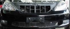 Ноускат. Toyota Windom Двигатель 3VZFE. Под заказ