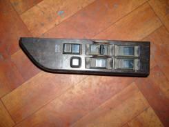 Блок управления стеклоподъемниками. Toyota Mark II, GX70 Двигатель 1GEU