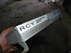 Усилитель магнитолы. Chrysler Pacifica