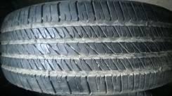 Dunlop. Всесезонные, 2007 год, износ: 5%, 1 шт