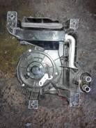 Печка. Honda Stepwgn