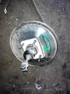 Вакуумный усилитель тормозов. Honda Stepwgn
