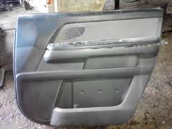 Обшивка двери. Honda Stepwgn