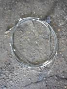 Тросик лючка топливного бака. Honda Stepwgn