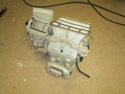 Корпус отопителя. Toyota Camry, ACV40
