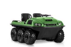 Tinger Armor W8. исправен, есть птс, без пробега