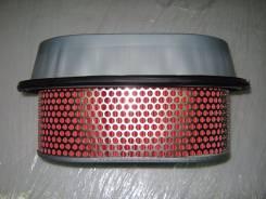 Фильтр воздушный. Mitsubishi Delica, PF8W, PD5V, PC5W, PA3V, PB5V, PB5W, PA5W, PE8W, PA5V, PD8W Mitsubishi Delica Space Gear