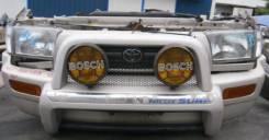 Ноускат. Toyota Hilux Surf, RZN180, RZN180W, RZN185, RZN185W. Под заказ