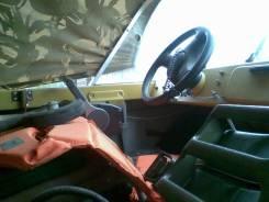 Казанка-5М3. Год: 1990 год, двигатель подвесной, 55,00л.с., бензин