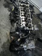 Двигатель CGA3DE по запчастям