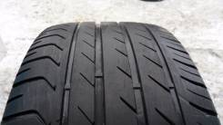 Michelin Pilot Preceda. Летние, износ: 20%, 4 шт