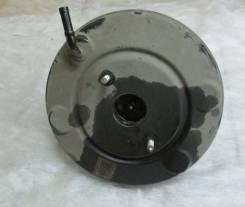 Вакуумный усилитель тормозов. Kia Rio Hyundai Solaris