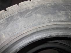 Dunlop Graspic TS20, 205\55\15