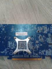 ASUS GeForce N6600/TD