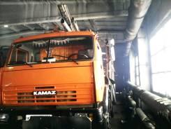Камаз 53229. Продам грузовик камаз 53229, 280 куб. см., 20 000 кг.