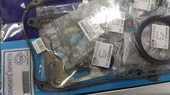 Ремкомплект двигателя Honda D13B/ D15B (ZC) 061A1-PM3-020F ( NIPON/THG/TKM)