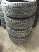 Bridgestone Blizzak DM-V1. Зимние, без шипов, 50%, 1 шт
