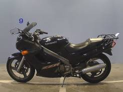 Kawasaki ZZR 250. без птс, без пробега. Под заказ