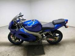 Kawasaki Ninja ZX. Под заказ