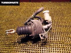 Цилиндр сцепления главный. Mitsubishi GTO, Z15A, Z16A Двигатель 6G72