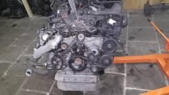 Двигатель. Mercedes-Benz: G-Class, E-Class, B-Class, S-Class, A-Class, Vito, M-Class, GL-Class, CLK-Class, C-Class, SL-Class, GLK-Class, Sprinter, R-C...