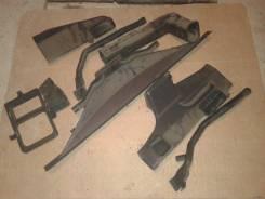Решетка вентиляционная. Nissan Atlas Двигатели: FD42, TD23, TD25, TD27, QD32