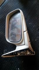 Зеркало заднего вида боковое. Toyota Camry Prominent, VZV30, VZV31, VZV32, VZV33