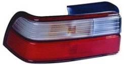 Стоп-сигнал. Toyota Corolla, AE100, EE101