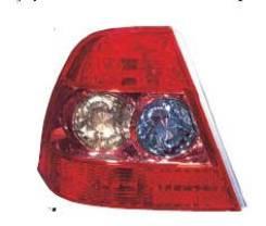 Стоп-сигнал. Toyota Corolla, CDE120, NDE120, NZE120, ZZE120