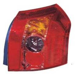 Стоп-сигнал. Toyota Corolla, ZZE120, CDE120, NZE120, NDE120