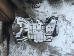 Двигатель в сборе. Toyota Hiace Двигатель 2L