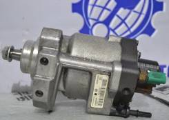 Топливный насос высокого давления. SsangYong Actyon Sports SsangYong Actyon SsangYong Kyron Двигатель D20DT