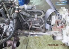Продажа АКПП на Daihatsu Atrai S231G K3-VE 4WD