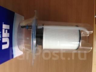 Фильтр топливный, сепаратор. Fiat Ducato