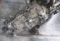 АКПП. Nissan Diesel Nissan Atlas, AKR81AN Двигатель 4HL1