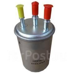 Фильтр топливный Bongo 3 31390H1970 HDF924 Bongo 3