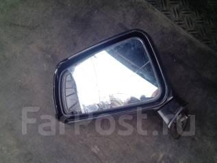 Зеркало заднего вида боковое. Mitsubishi Diamante, F31A, F41A, F36A, F34A Двигатели: 6G73, 6G72