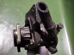 Гидроусилитель руля. BMW 3-Series BMW 5-Series Двигатели: M50B20, M50B25, M50B20TU, M50B25TU