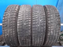 Yokohama Ice Guard IG30, 155/80R13