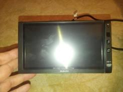 Продам штатный Clarion QX-6530F-a