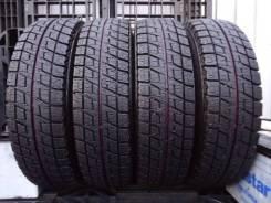 Bridgestone Blizzak Revo2, 155/80R13